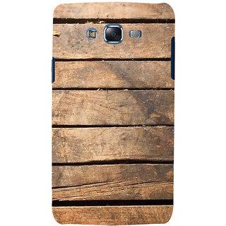 Ifasho Designer Back Case Cover For Samsung Galaxy J5 (2015) :: Samsung Galaxy J5 Duos (2015 Model)  :: Samsung Galaxy J5 J500F :: Samsung Galaxy J5 J500Fn J500G J500Y J500M  (Search Engines You Por N Wood Table)