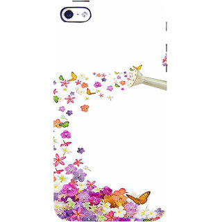 IFasho Designer Back Case Cover For   4 (Design Gown  Girly J7 Cases)