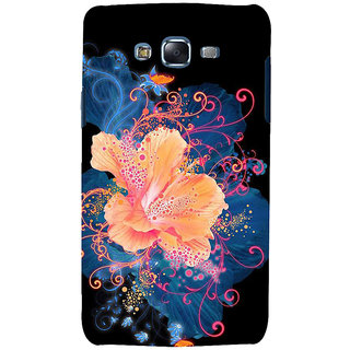 Ifasho Designer Back Case Cover For Samsung Galaxy J5 (2015) :: Samsung Galaxy J5 Duos (2015 Model)  :: Samsung Galaxy J5 J500F :: Samsung Galaxy J5 J500Fn J500G J500Y J500M  ( Friends Dating Nabadwip Delhi Gaya Wedding Gowns Accessories)