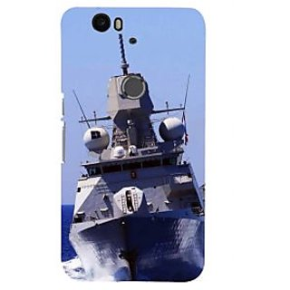 IFasho Designer Back Case Cover For Huawei Nexus 6P :: Huawei Google Nexus 6P (Photography Lenses Affiliated Photography)