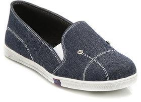 Ferera Stylish Womens casual shoes