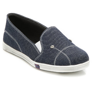 Ferera Stylish Womens casual shoes