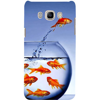 Ifasho Designer Back Case Cover For Samsung Galaxy J5 (6) 2016 :: Samsung Galaxy J5 2016 J510F :: Samsung Galaxy J5 2016 J510Fn J510G J510Y J510M :: Samsung Galaxy J5 Duos 2016 (Designer Sarees For Women Party Wear  Girly Things)