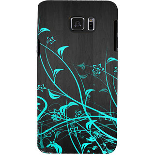 Ifasho Designer Back Case Cover For Samsung Galaxy Note 5 :: Samsung Galaxy Note 5 N920G :: Samsung Galaxy Note5 N920T N920A N920I  (Architect  Photographer  )