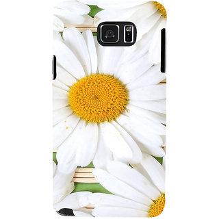 Ifasho Designer Back Case Cover For Samsung Galaxy Note 5 :: Samsung Galaxy Note 5 N920G :: Samsung Galaxy Note5 N920T N920A N920I  ( Wedding Ceremony Sao Paulo Jhansi Panvel Malerkotla)