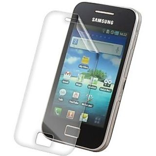 Fonokase Lcd Screen Guard Protector For New Samsung Ace 2