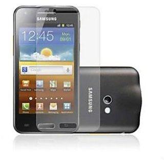 Fonokase Lcd Screen Guard Protector For New Samsung Beam