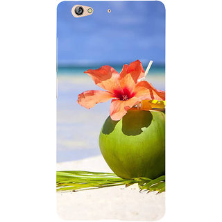 IFasho Designer Back Case Cover For Gionee S6 (Design Girls 20  Girly Jwellery)