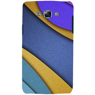 Ifasho Designer Back Case Cover For Samsung Galaxy J7 J700F (2015) :: Samsung Galaxy J7 Duos (Old Model) :: Samsung Galaxy J7 J700M J700H  (Podiatrists Dentist  Working At The San Diego Zoo )