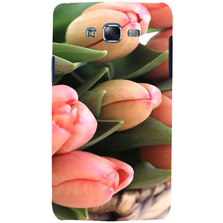Ifasho Designer Back Case Cover For Samsung Galaxy J7 J700F (2015) :: Samsung Galaxy J7 Duos (Old Model) :: Samsung Galaxy J7 J700M J700H  ( Dating Agency Jewlery Made Aligarh Rock Music Lakhimpur)