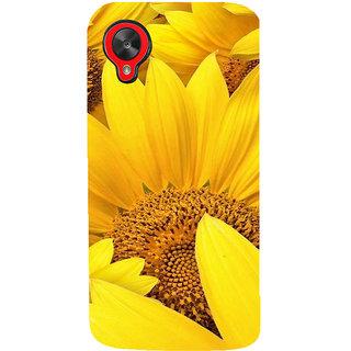 IFasho Designer Back Case Cover For LG Nexus 5 :: LG Google Nexus 5 :: Google Nexus 5 ( Wedding Rings Free Jewlery Mira-Bhayandar Music Cd Srinagar)