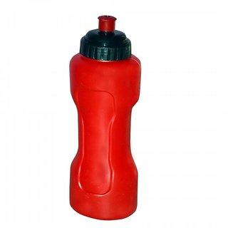 shipper bottle