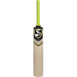 ShopperChoice  Kashmir Willow Cricket Bat 5 Size