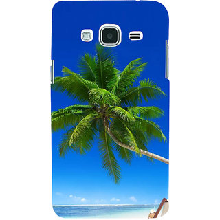 Buy Ifasho Designer Back Case Cover For Samsung Galaxy J2 6 2016