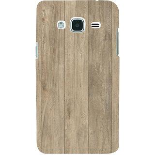 Ifasho Designer Back Case Cover For Samsung Galaxy J2 (6) 2016  J210F :: Samsung Galaxy J2 Pro (2016) (Costco Enterprise Car Rental Wood Rack)