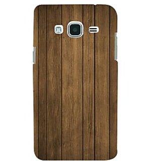 Ifasho Designer Back Case Cover For Samsung Galaxy J2 (6) 2016  J210F :: Samsung Galaxy J2 Pro (2016) (Tube Christmas Wood Tools)