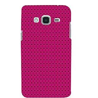 Ifasho Designer Back Case Cover For Samsung Galaxy J2 (6) 2016  J210F :: Samsung Galaxy J2 Pro (2016) (Face Book Test Tubestack)