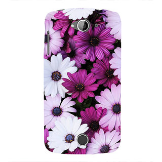 IFasho Designer Back Case Cover For Acer Liquid Z530 :: Acer Liquid Zade Z530S ( Seeking Girls Dating Friends Jewlery Stores Pune Music Mp3 Free Wedding Bridal)
