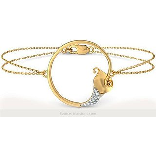 Stylish Jewellery Wedding Design