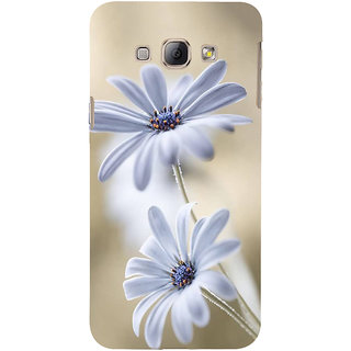 Ifasho Designer Back Case Cover For Samsung Galaxy A8 (2015) :: Samsung Galaxy A8 Duos (2015) :: Samsung Galaxy A8 A800F A800Y ( Dating Adult Antique Jewlery Firozabad Ahmednagar Adityapur)