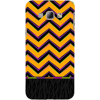 Ifasho Designer Back Case Cover For Samsung Galaxy A8 (2015) :: Samsung Galaxy A8 Duos (2015) :: Samsung Galaxy A8 A800F A800Y (Science Health Care  )