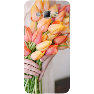 Ifasho Designer Back Case Cover For Samsung Galaxy A8 (2015) :: Samsung Galaxy A8 Duos (2015) :: Samsung Galaxy A8 A800F A800Y ( Girls Seeking Guys Dating Friends Body Jewlery Surat School Music Wedding Day)