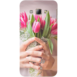 Ifasho Designer Back Case Cover For Samsung Galaxy A8 (2015) :: Samsung Galaxy A8 Duos (2015) :: Samsung Galaxy A8 A800F A800Y (Not Declared Yet Rose And Wilson Anatomy And Physiology Rose Quartz Crystal Aristocracy Establishment Society Celebrity)