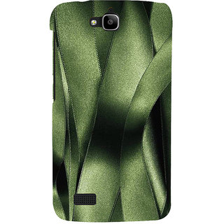 Ifasho Designer Back Case Cover For Huawei Honor Holly (Army Dentist  Physicist And Astronomers  )