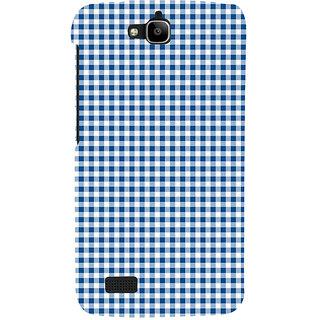Ifasho Designer Back Case Cover For Huawei Honor Holly (Bing Strani Filmovi Sa Prijevodom Online Target.Com)