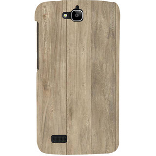 Ifasho Designer Back Case Cover For Huawei Honor Holly (Costco Enterprise Car Rental Wood Rack)