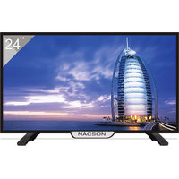 Nacson-NS2616BT-60cm-24-Full-HD-1920-x-1080p-LED-TV-Blu