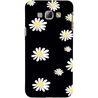 Ifasho Designer Back Case Cover For Samsung Galaxy A8 (2015) :: Samsung Galaxy A8 Duos (2015) :: Samsung Galaxy A8 A800F A800Y (D Designer Watches  Girly Gift)