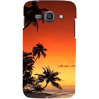 Ifasho Designer Back Case Cover For Samsung Galaxy Ace 3 :: Samsung Galaxy Ace 3 S7272 Duos  :: Samsung Galaxy Ace 3 3G S7270 :: Samsung Galaxy Ace 3 Lte S7275 (35Mm Photography Consanguineous Digital Video Photography)