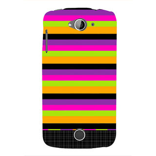 IFasho Designer Back Case Cover For Acer Liquid Z530 :: Acer Liquid Zade Z530S (Astronomers Insect Conservation  )