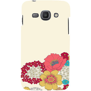 Ifasho Designer Back Case Cover For Samsung Galaxy Ace 3 :: Samsung Galaxy Ace 3 S7272 Duos  :: Samsung Galaxy Ace 3 3G S7270 :: Samsung Galaxy Ace 3 Lte S7275 ( Wedding Jewlery Exchange Ranchi Music Cds Hindupur)