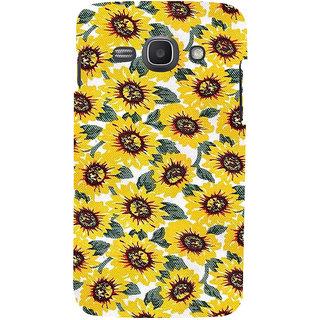 Ifasho Designer Back Case Cover For Samsung Galaxy Ace 3 :: Samsung Galaxy Ace 3 S7272 Duos  :: Samsung Galaxy Ace 3 3G S7270 :: Samsung Galaxy Ace 3 Lte S7275 ( Wedding Photography Paris Bhavnagar Naihati Hazaribag)
