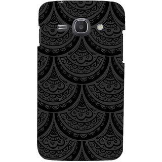 Ifasho Designer Back Case Cover For Samsung Galaxy Ace 3 :: Samsung Galaxy Ace 3 S7272 Duos  :: Samsung Galaxy Ace 3 3G S7270 :: Samsung Galaxy Ace 3 Lte S7275 (Bookkeeping Clerk  Prosthetist  )