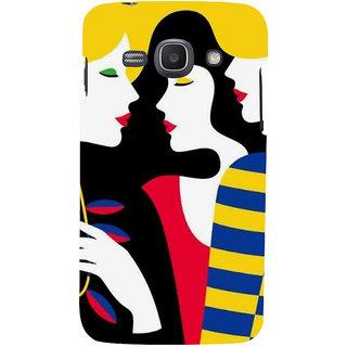 Ifasho Designer Back Case Cover For Samsung Galaxy Ace 3 :: Samsung Galaxy Ace 3 S7272 Duos  :: Samsung Galaxy Ace 3 3G S7270 :: Samsung Galaxy Ace 3 Lte S7275 (I Design Shoes  Girls Necklaces)