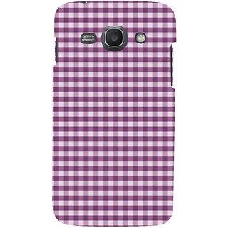 Ifasho Designer Back Case Cover For Samsung Galaxy Ace 3 :: Samsung Galaxy Ace 3 S7272 Duos  :: Samsung Galaxy Ace 3 3G S7270 :: Samsung Galaxy Ace 3 Lte S7275 (Weather Wife Music)