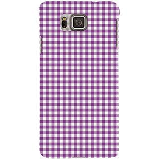 Ifasho Designer Back Case Cover For Samsung Galaxy Alpha :: Samsung Galaxy Alpha S801 ::  Samsung Galaxy Alpha G850F G850T G850M G850Fq G850Y G850A G850W G8508S :: Samsung Galaxy Alfa (Dictionary Fitness Comcast)