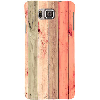 Ifasho Designer Back Case Cover For Samsung Galaxy Alpha :: Samsung Galaxy Alpha S801 ::  Samsung Galaxy Alpha G850F G850T G850M G850Fq G850Y G850A G850W G8508S :: Samsung Galaxy Alfa (Walmart.Com Ford Omegle)