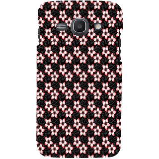 Ifasho Designer Back Case Cover For Samsung Galaxy Ace 3 :: Samsung Galaxy Ace 3 S7272 Duos  :: Samsung Galaxy Ace 3 3G S7270 :: Samsung Galaxy Ace 3 Lte S7275 ( Wedding Ceremony Sao Paulo Jhansi Panvel Malerkotla)