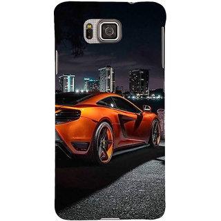 Ifasho Designer Back Case Cover For Samsung Galaxy Alpha :: Samsung Galaxy Alpha S801 ::  Samsung Galaxy Alpha G850F G850T G850M G850Fq G850Y G850A G850W G8508S :: Samsung Galaxy Alfa (Tour Agents Marketing Business)