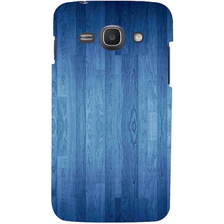 Ifasho Designer Back Case Cover For Samsung Galaxy Ace 3 :: Samsung Galaxy Ace 3 S7272 Duos  :: Samsung Galaxy Ace 3 3G S7270 :: Samsung Galaxy Ace 3 Lte S7275 (Google Earth Emma Watson Fakes Wood O Plast Dart Board)