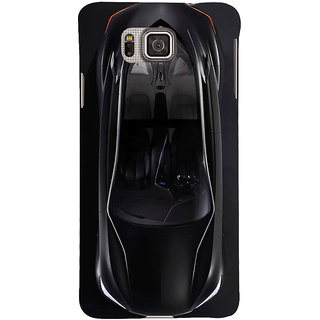 Ifasho Designer Back Case Cover For Samsung Galaxy Alpha :: Samsung Galaxy Alpha S801 ::  Samsung Galaxy Alpha G850F G850T G850M G850Fq G850Y G850A G850W G8508S :: Samsung Galaxy Alfa (San Travel Business For Sale)