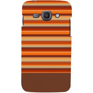 Ifasho Designer Back Case Cover For Samsung Galaxy Ace 3 :: Samsung Galaxy Ace 3 S7272 Duos  :: Samsung Galaxy Ace 3 3G S7270 :: Samsung Galaxy Ace 3 Lte S7275 (Gmail Tube Trooper Line 6)