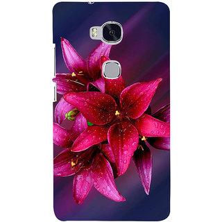 Ifasho Designer Back Case Cover For Huawei Honor 5X :: Huawei Honor X5 :: Huawei Honor GR5 ( Seeking Girls Dating Friends Dating Fashion Jewlery Vadodara Muzaffarpur Phusro)