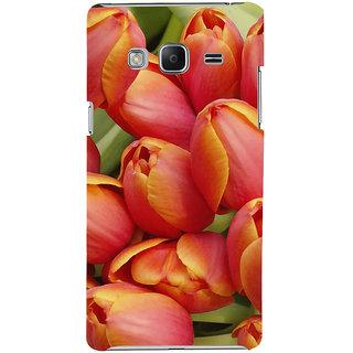 Ifasho Designer Back Case Cover For Samsung Galaxy Z3 Tizen :: Samsung Z3 Corporate Edition ( Dating Black Masonic Jewlery Jodhpur Videos Music Kancheepuram)