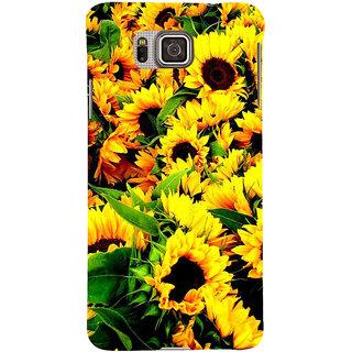 Ifasho Designer Back Case Cover For Samsung Galaxy Alpha :: Samsung Galaxy Alpha S801 ::  Samsung Galaxy Alpha G850F G850T G850M G850Fq G850Y G850A G850W G8508S :: Samsung Galaxy Alfa ( Single Dating New Jewlery Chandigarh Music Music Vidisha)