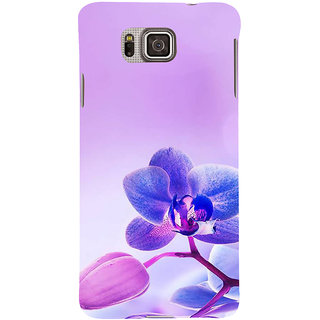 Ifasho Designer Back Case Cover For Samsung Galaxy Alpha :: Samsung Galaxy Alpha S801 ::  Samsung Galaxy Alpha G850F G850T G850M G850Fq G850Y G850A G850W G8508S :: Samsung Galaxy Alfa ( Wedding Favors Brighton Jewlery Saharanpur Player Music Sasaram)